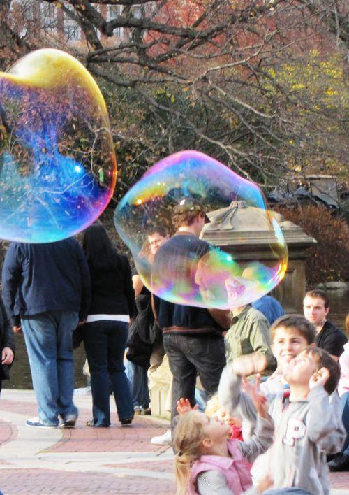 Bubbles11