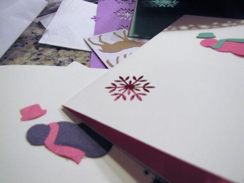 Cardmaking2