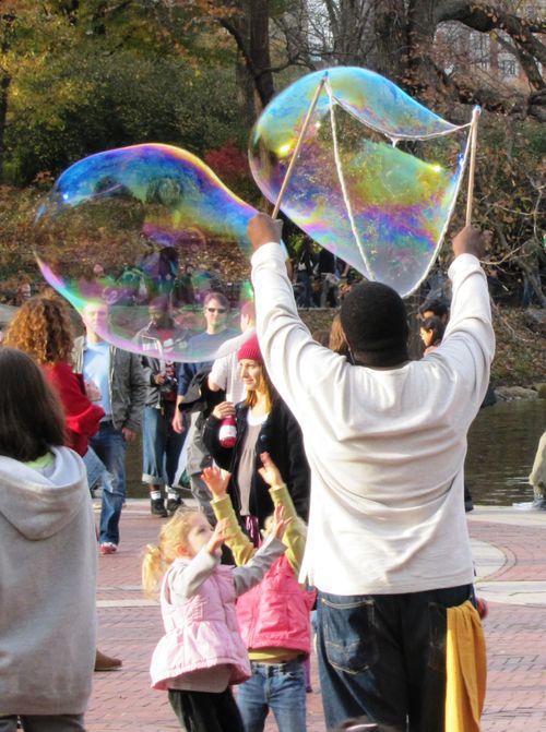 Bubbles9