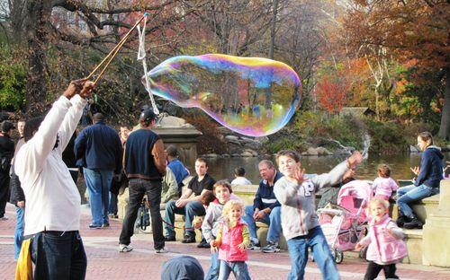 Bubbles10