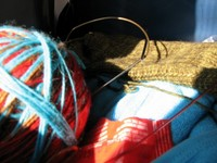 Yarn_in_repose
