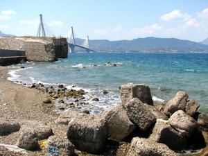 Rion_antirion_bridge