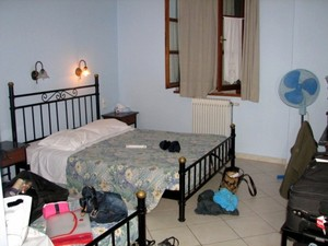 Our_room_at_the_kastro