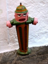 Nissi_fire_hydrant
