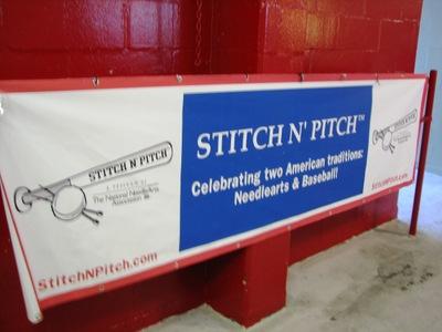 Stitch_n_pitch