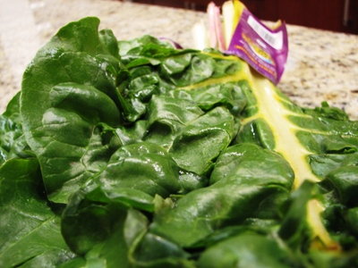 Leafy_goodness