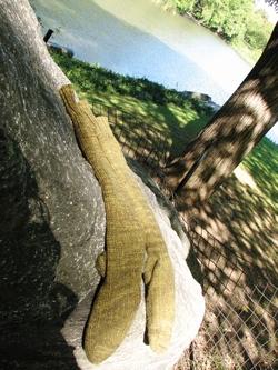 Resting_socks