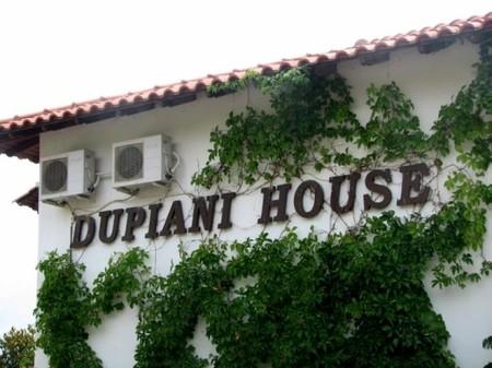 Dupiani_house_2