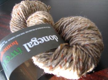 The_yarn