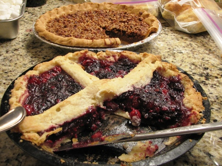 2_pies