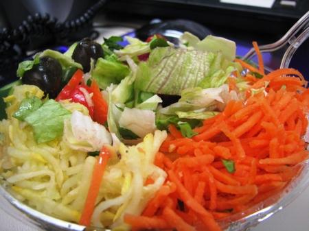 Salad_days