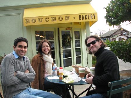 Breakfast_at_bouchon