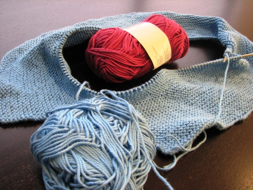Homework_knitting_statistics