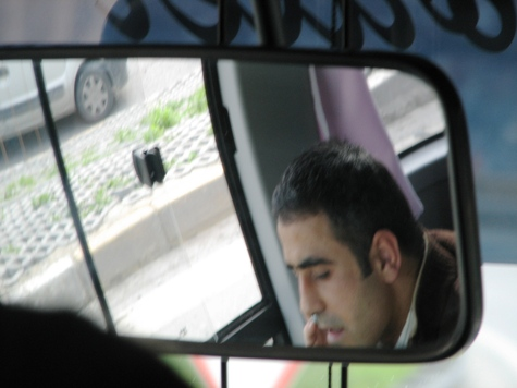 Frustrated_bus_driver