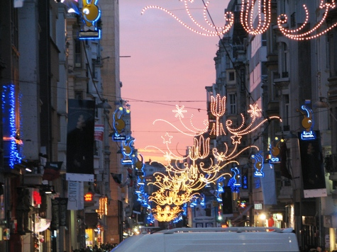 1evening_in_taksim