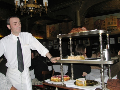Our_waiter