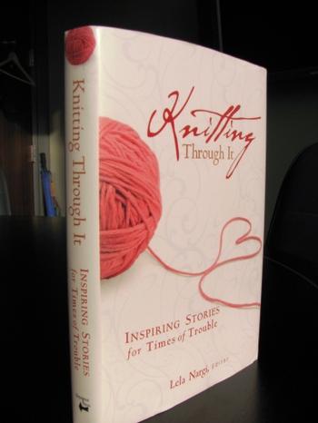 Knitting_through_it
