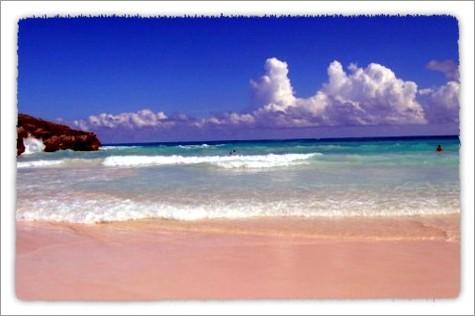 Beach_dreaming