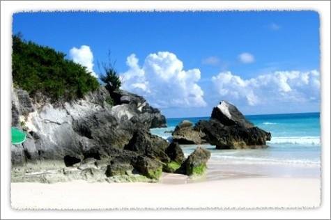 Beach_rocks