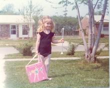 Littleballetgirl