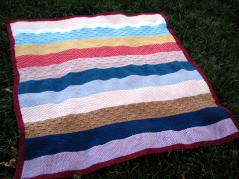 Blanket_in_the_park