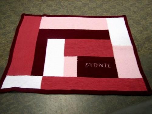 Sydnie2